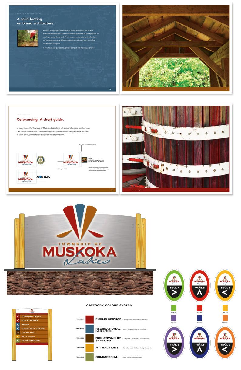 case_muskoka_02