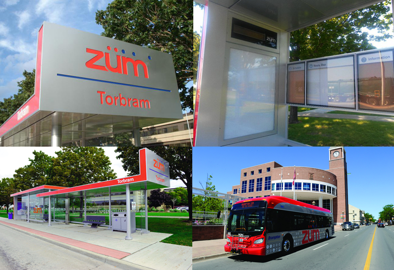 Segovia_Zum_Branding_transit_Brampton