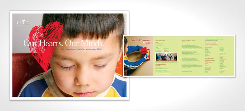 CDI Annual Reports