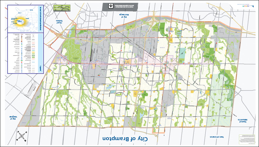 BAW_010813_A-BEDO_investment_map_FINAL.indd