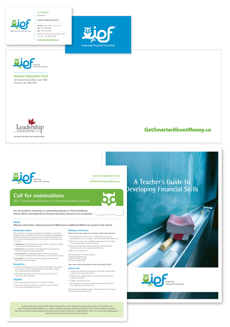 ief_collateral