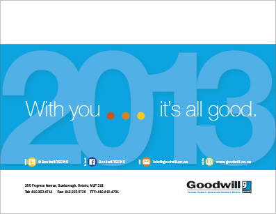 GOW_061614_A-Goodwill_AnnualReport2013_WEB2.indd