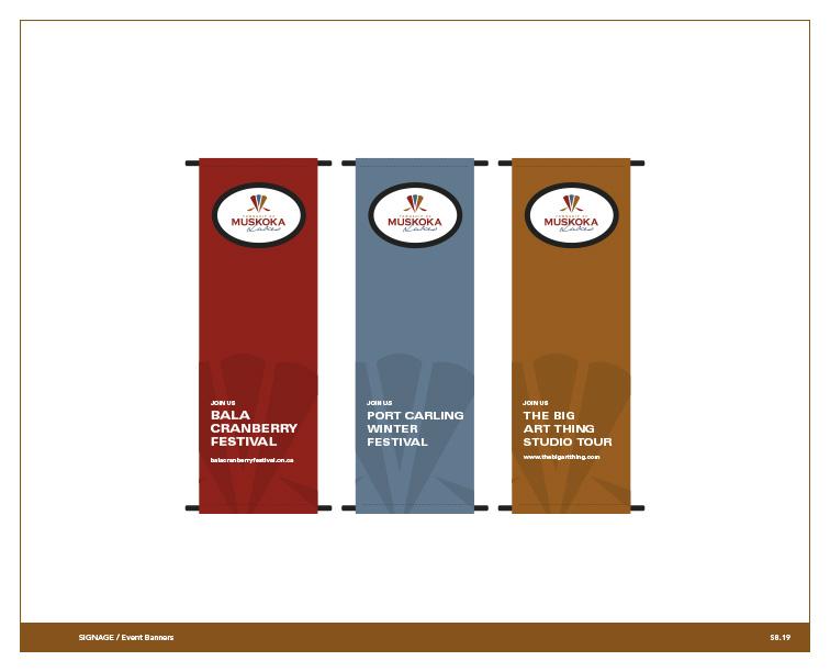 FLY_090706_A-TML_brandbook_master
