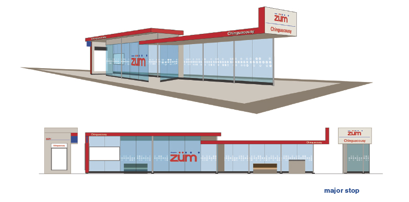 Segovia_Zum_Branding_stations