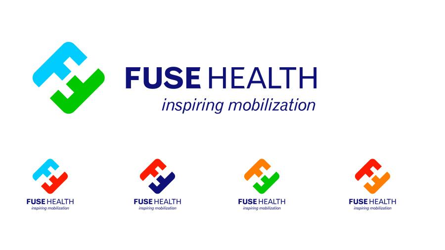 FuseH_17