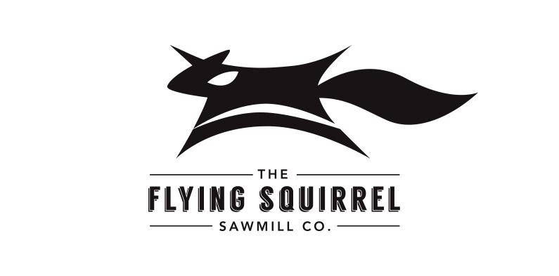 flyingsquirrel_1
