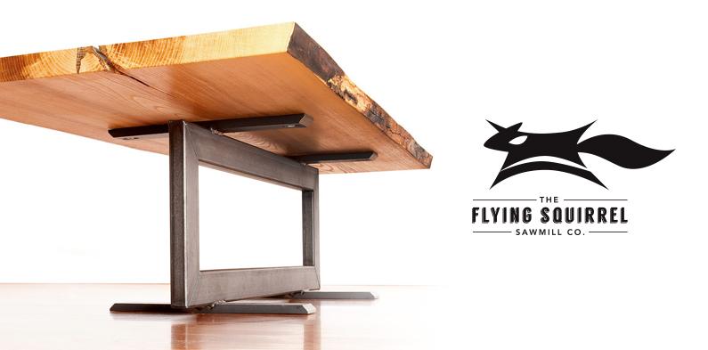 flyingsquirrel_2