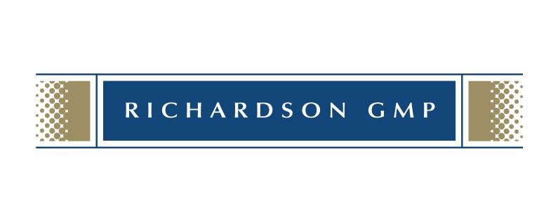 richardsonGMP_1