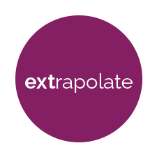 segovia extrapolate