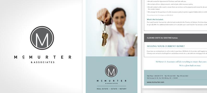 McMurter & Associates