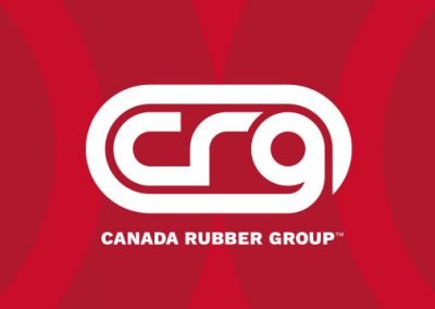Canada Rubber Group