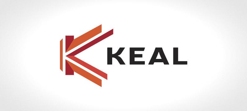 Keal Technologies