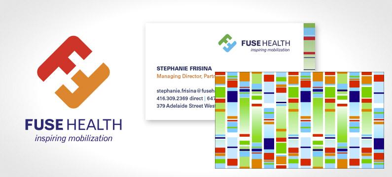 Fuse Health