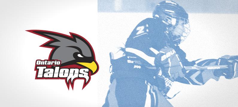 Talons Hockey