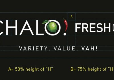 Chalo! FreshCo.