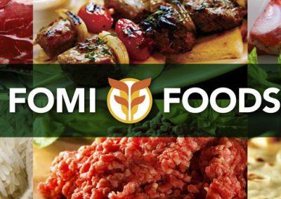 Fomi Foods