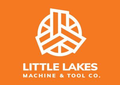 Little Lakes Machine & Tool Co.
